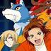 Digimon Data Squad e Beyblade Metal Fusion em novos horários no Disney XD!