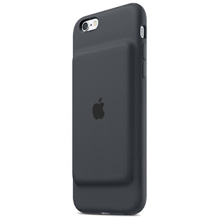 smart-battery-case-for-iphone-6s-asknext