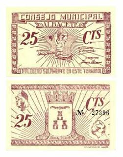 Billetes falsos 8