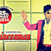 Businessman Song Lyrics - Davinder Gill | MP3 Download