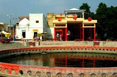 Naimisharanya Tirth