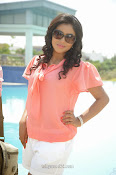 Poorna latest Glam Pics from Nuvvala Nenila Movie-thumbnail-19