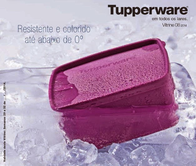 Tupperware, pedido tupperware, tupperware pedido, vitrine 8