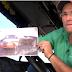 Caminhão que rodou 2 milhões de kms sem fazer motor
