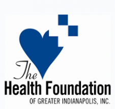 Health Foundation of Greater Indianapolis