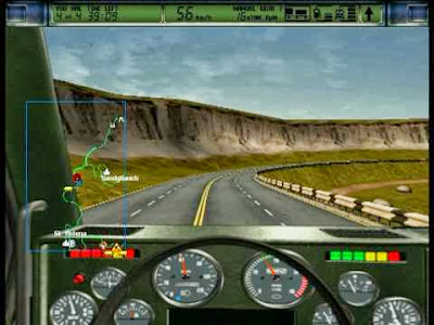 download-hard-truck-king-of-the-road-free