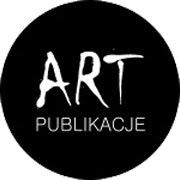 ART Publikacje