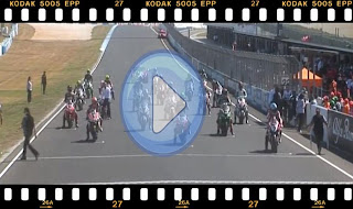 Download/Nonton Full Race WSBK