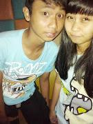 My boyfriend :)