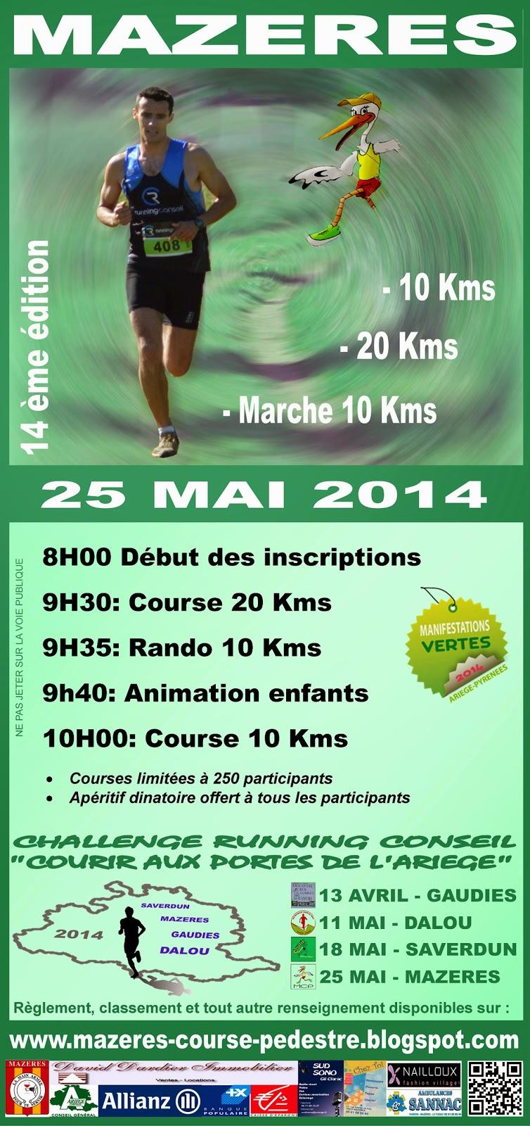 http://mazeres-course-pedestre.blogspot.fr/p/blog-page.html