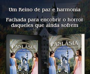Panlásia
