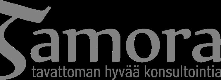 Tamora Oy