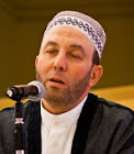 sheikh muhammad jebril