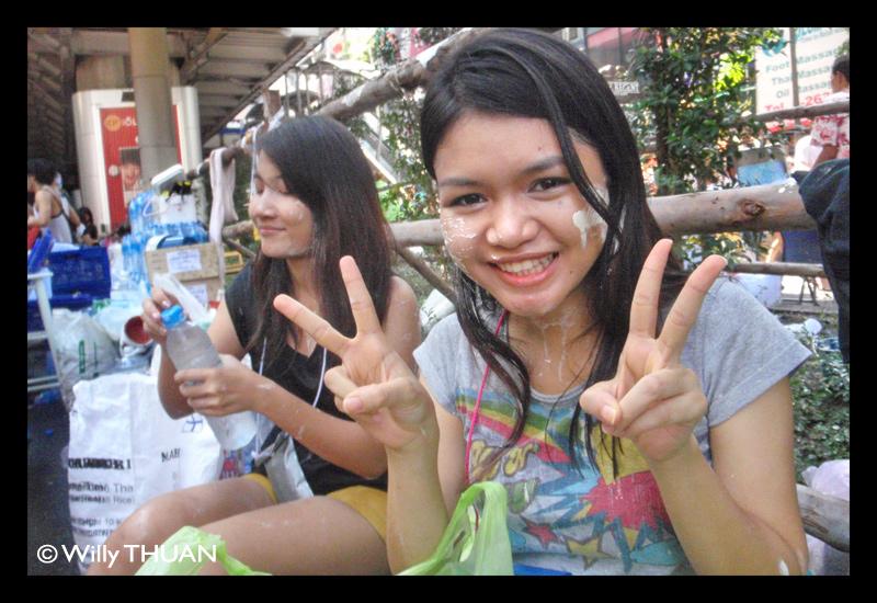 Jpg avril thaï adolescent