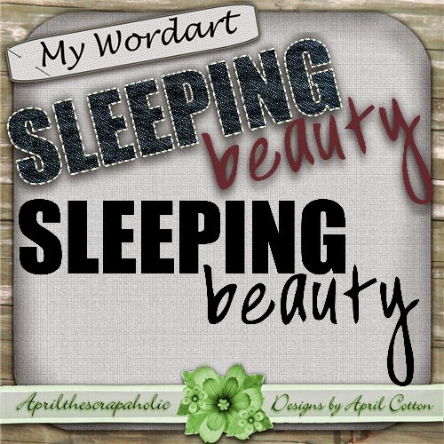 http://4.bp.blogspot.com/-DDQzmDl5Z40/VE_TPzARseI/AAAAAAAALh8/PkCDiaJU1us/s1600/ATS_MyWordart_SleepingBeauty_Preview.jpg
