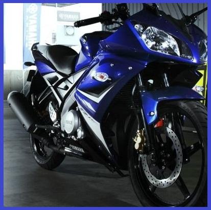 Kumpulan Gambar Modifikasi Motor Yamaha YZF R15 2011-2.jpg