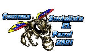 Comuna Socialista El Panal 2021