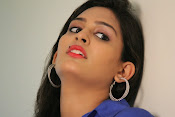 swetha jadhav latest stills-thumbnail-6