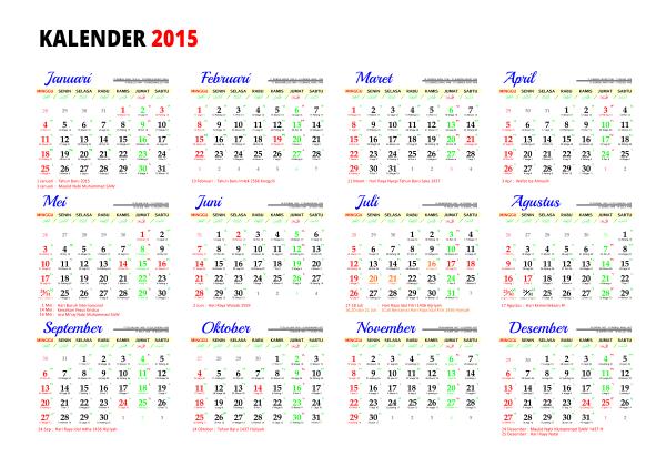 hebrejski kalendar הלוח העברי ili židovski kalendar je ...
