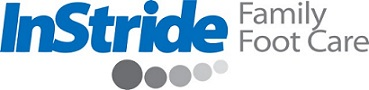InStride Family Foot Care