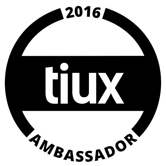 tiux ambassador