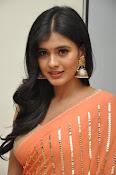 Hebah Patel photos from Kumari 21f audio-thumbnail-34