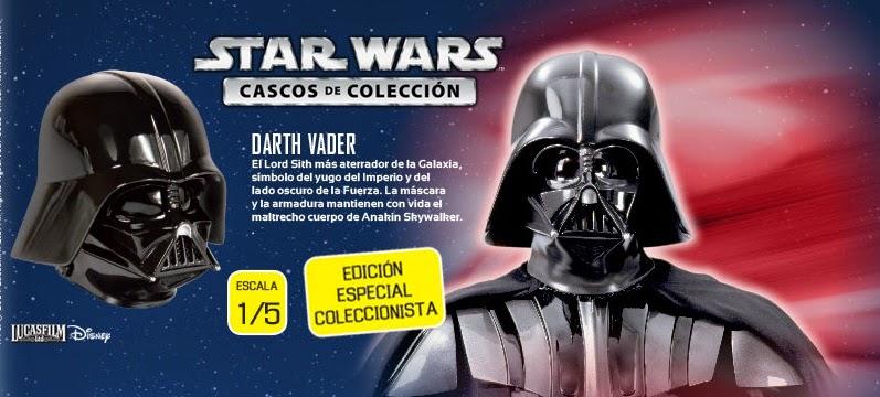 http://www.planetadeagostini.es/coleccionismo/cascos-star-wars