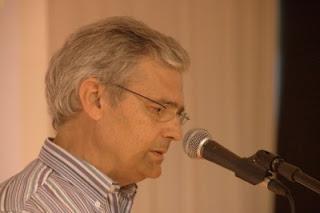 Joaquim Valls (Fotografia: Ferran d'Armengol)