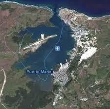 Dilma investe 15 vezes mais nos portos de Cuba do que no sistema portuário do Brasil!