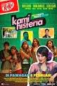 kami histeria full movie