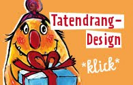 Tatendrangshop