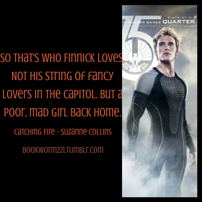 catching fire journal entry essay example Here are 365 creative writing prompts to help inspire you to write every short story, or journal entry about a conversation you've fire-starters: write.