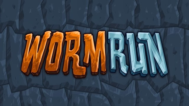 Worm-Run-ANDROID