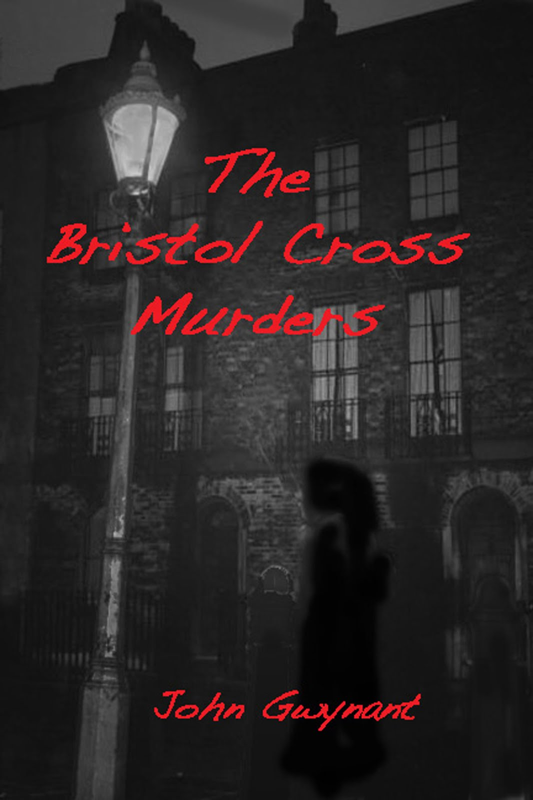 The Bristol Cross Murders