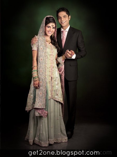 Pakistani Images Bridal groom photoshoot Pakistani Bridal photoshoot