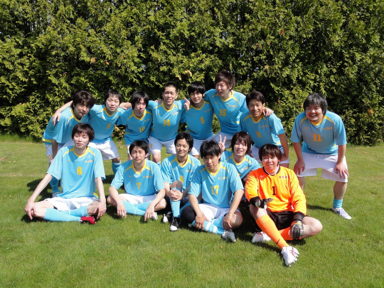サッカーの画像 p1_33