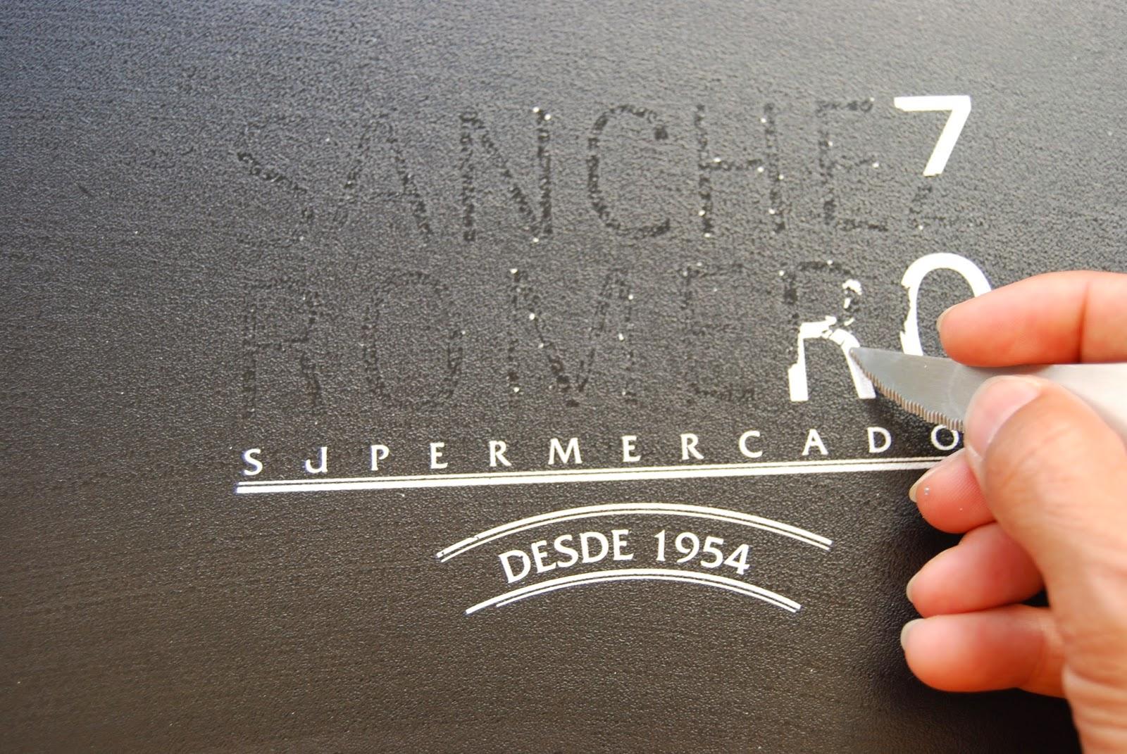 http://sosunnyblog.blogspot.com.es/2014/09/la-caja-de-madera-y-las-segundas.html