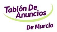 Segunda mano y ofertas de empleo en Murcia