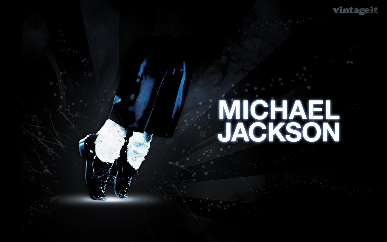 http://4.bp.blogspot.com/-DDaPCvEHD3s/TdEtDWGzgGI/AAAAAAAAAQQ/30RQ2bxDYLA/s1600/Michael-Jackson-moonwalk-10370338-1280-800.jpg