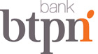 http://www.jobaceh.com/2013/04/lowongan-kerja-bank-btpn.html