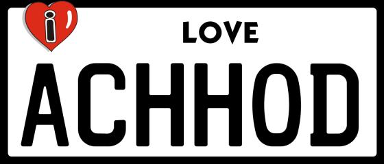 The Achhod