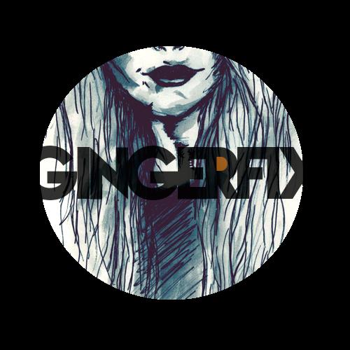 GINGERFIX