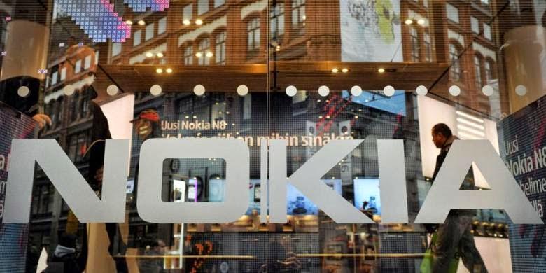 Merk HP Nokia Bakal Diganti Jadi Microsoft Mobile Oy