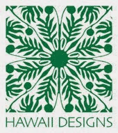 HAWAII DESIGNS