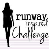 http://runwayinspired.blogspot.de/2014/05/ric60-calla.html