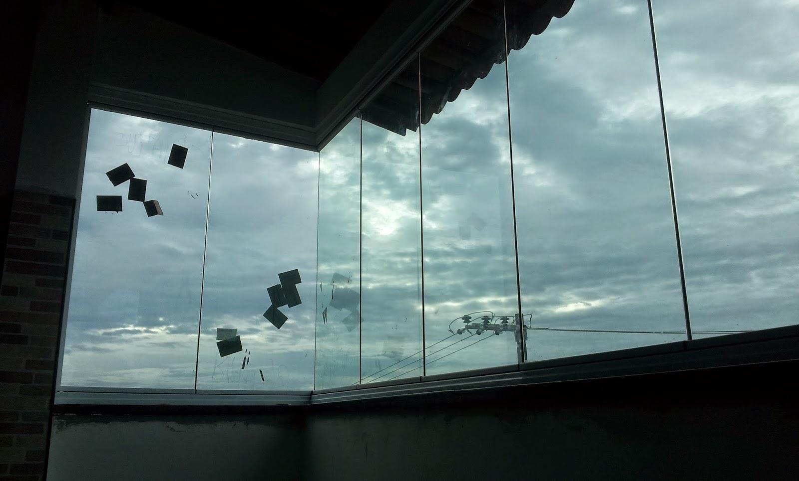 #4F7C76 Criativo Vidraçaria: Cortina de vidro em Fortaleza 92 Janelas De Vidro Em Fortaleza Ce