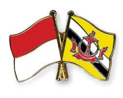 Lowongan Program Kerja Resmi Ke Negara Brunei - Bekasi