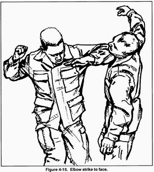 devise and revise us army combatives 1992 chain link and concrete rh chainlinkandconcrete blogspot com modern army combatives field manual modern army combatives field manual