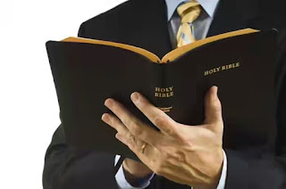 Pastor Allegedly Dupes His Own Church Member Of N1.7m In Benue