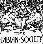 Sociedade Fabiana